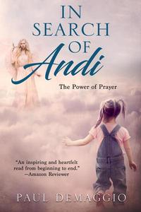 In Search of Andi