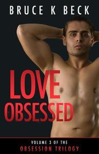 Love Obsessed
