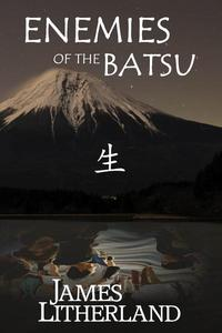 Enemies of the Batsu