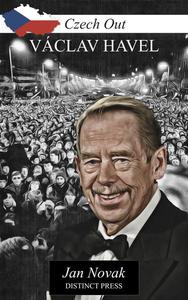 Czech Out Vaclav Havel