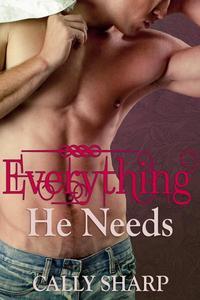 Everything He Needs