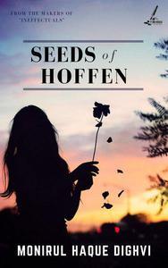 Seeds of Hoffen