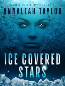 Ice Covered Stars