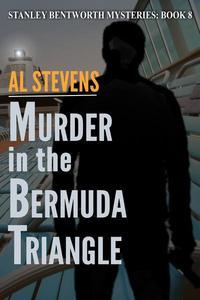 Murder in the Bermuda Triangle