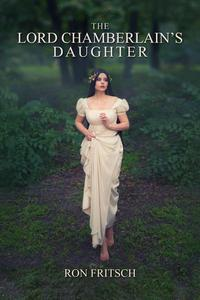The Lord Chamberlain's Daughter