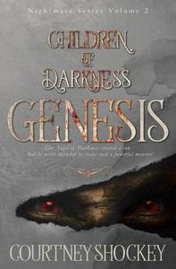 Children of Darkness: Genesis