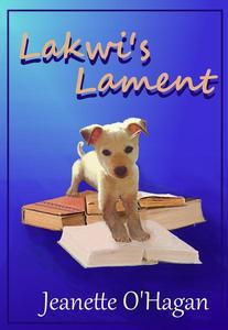 Lakwi's Lament