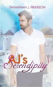 AJ's Serendipity