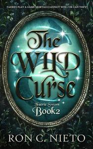 The Wild Curse