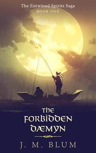 The Forbidden Dæmyn