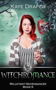 Witchromance