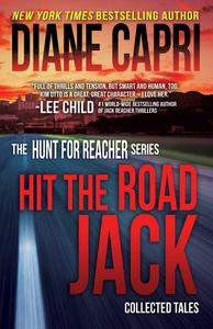 Hit the Road Jack: Collected Tales