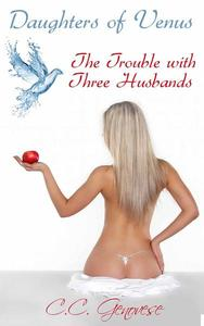 The Trouble with Three Husbands