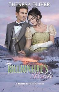 The Billionaire's Bride