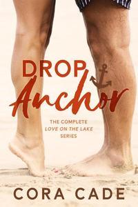 Drop Anchor