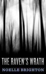 The Raven's Wrath