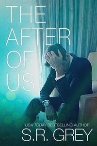 The After of Us