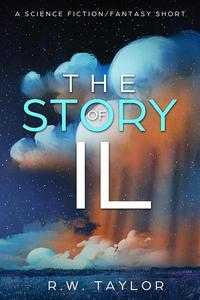 The Story of IL