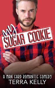 My Sugar Cookie