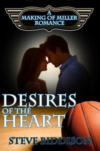 The Desires of the Heart