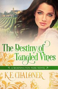 The Destiny of Tangled Vines