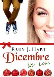 Dicembre in Love