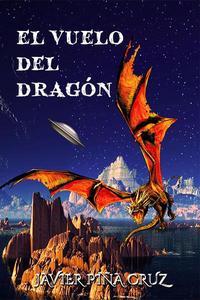 El Vuelo del Dragón 1