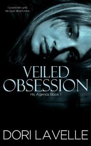 Veiled Obsession