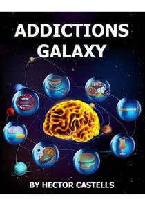 Addictions Galaxy