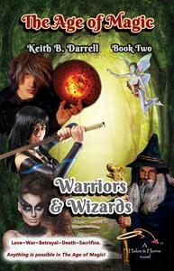 Warriors & Wizards