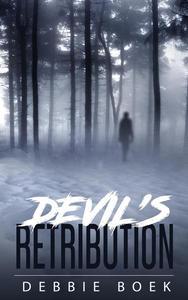 Devil's Retribution
