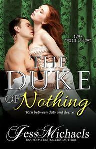 The Duke of Nothing