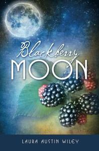 Blackberry Moon