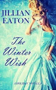The Winter Wish
