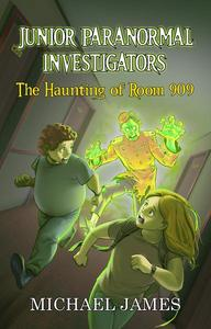 The Haunting of Room 909