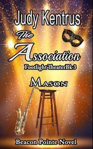 The Association - Mason