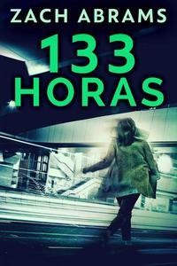 133 Horas
