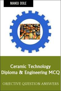Ceramic Technology