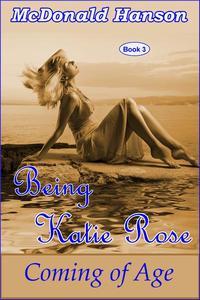 Being Katie Rose