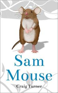 Sam Mouse
