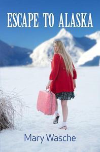 Escape to Alaska