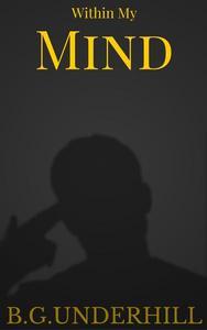 Within My Mind