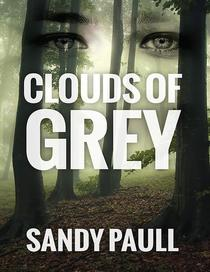 Clouds of Grey