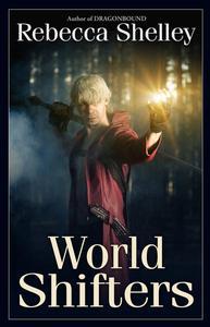 Worldshifters