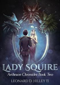 Lady Squire
