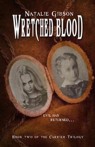 Wretched Blood