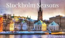 Stockholm Seasons