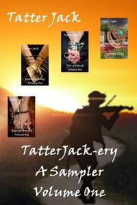 TatterJack-ery (a sampler)