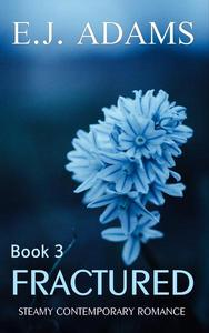 Fractured Book 3