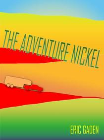 The Adventure Nickel